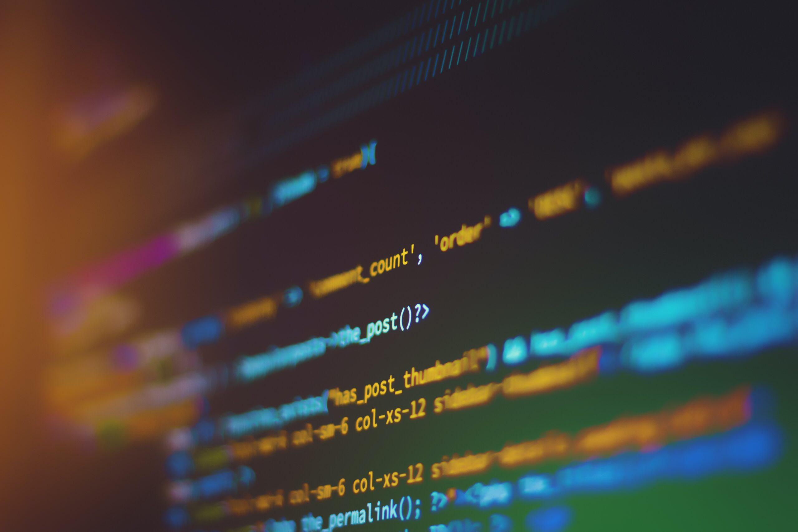BI Datenmodelle Entwicklung